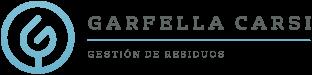 Garfella Carsi